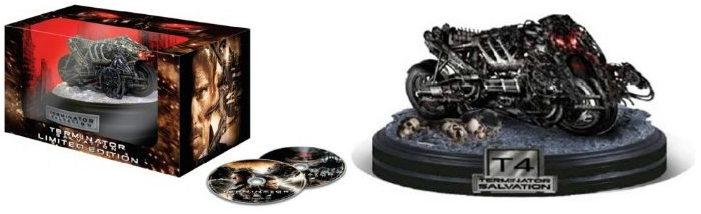 erlösung film dvd