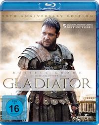Gladiator_BD.jpg