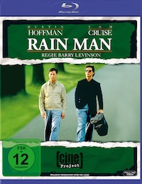 rain man review essay We will write a custom essay sample on autism vs rain man or any similar topic specifically for you hire writer another one is he doesn't like going on airplanes.