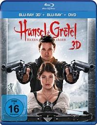 Neue Blu-ray Disc-Reviews auf AREA DVD | AREA DVD