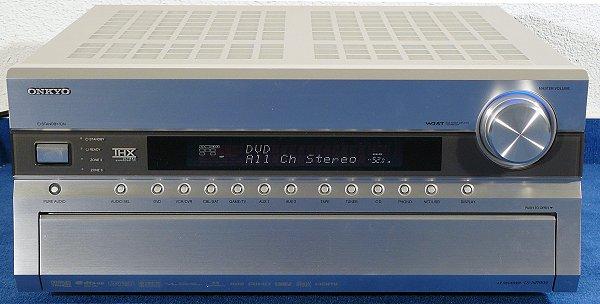 kein oder schlechtes signal sat receiver