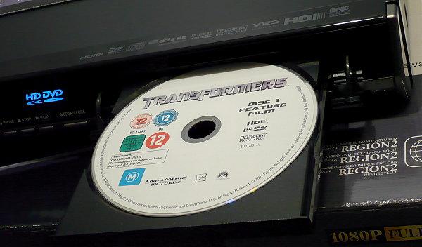 unterschied cd und dvd