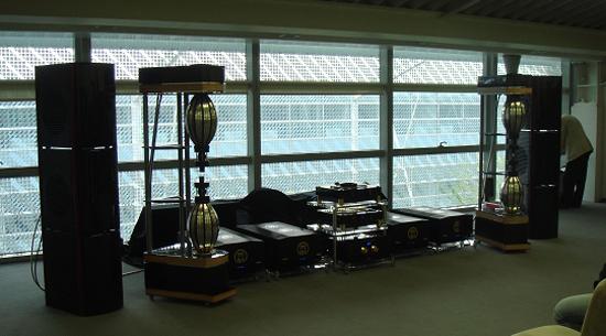 der gro e area dvd high end report teil 1. Black Bedroom Furniture Sets. Home Design Ideas