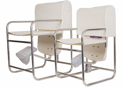 technisat sat empfang mit einem stuhl area dvd. Black Bedroom Furniture Sets. Home Design Ideas