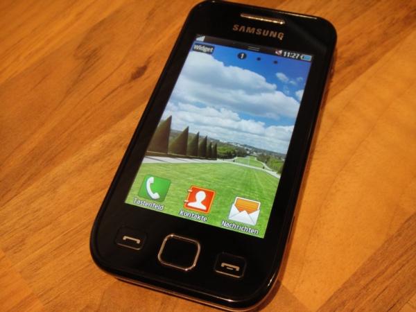http://www.areadvd.de/images/2010/Samsung%20GT%20525%20Wave/downsampeled/ganz%20Display.JPG