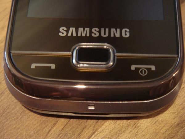 Игры Для Телефона Samsung Gt-B5722 Бесплатно