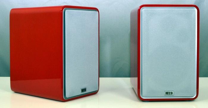 special kaufberatung stereo lautsprecher und verst rker. Black Bedroom Furniture Sets. Home Design Ideas