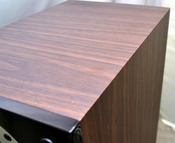 test dreiwege bassreflex stand ls teufel t 500 musik. Black Bedroom Furniture Sets. Home Design Ideas