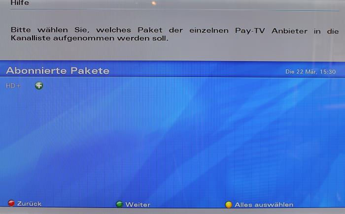 pay tv anbieter satellit deutschland