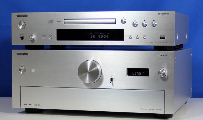 Yamaha Rmreview