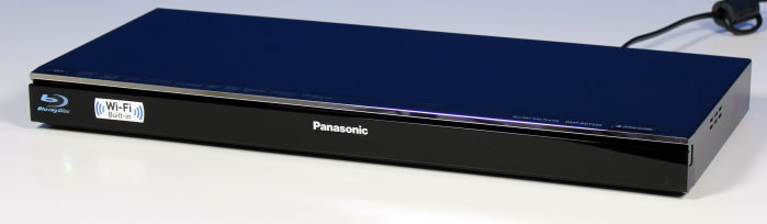 Panasonic_DMP-BDT220_FrontSeitlich1.jpg