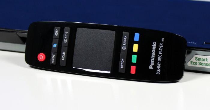 Panasonic_DMP-BDT320_Fernbedienung1.jpg