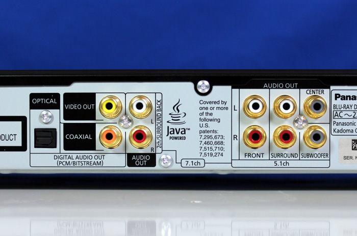 Panasonic_DMP-BDT500_AnschluesseRueckseite1.jpg