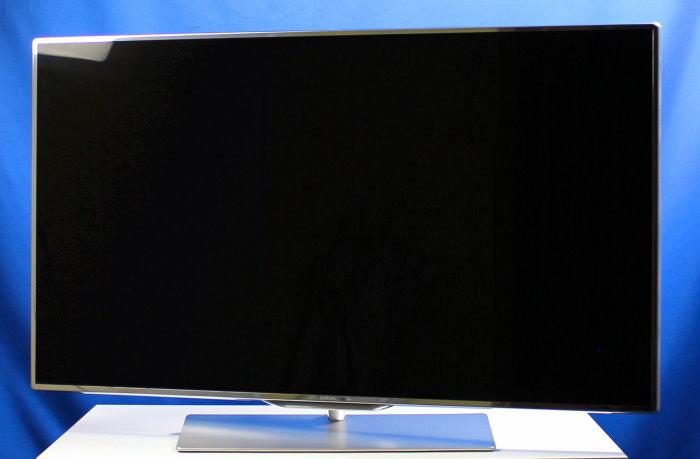Philips Fernseher Wifi Lässt Sich Nicht Einschalten : Philips fernseher sicherheitslücke durch miracast audio video