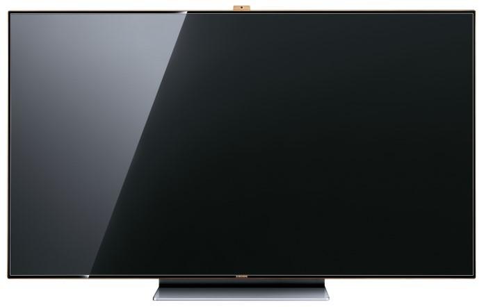 special neue samsung tvs es 9090 es 8090 in 75 und 65 zoll. Black Bedroom Furniture Sets. Home Design Ideas