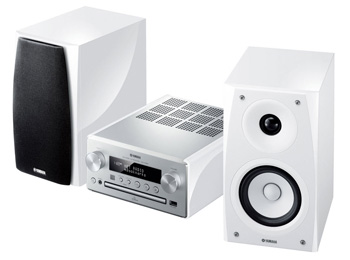 ifa neue micro anlage mit airplay internet radio und. Black Bedroom Furniture Sets. Home Design Ideas