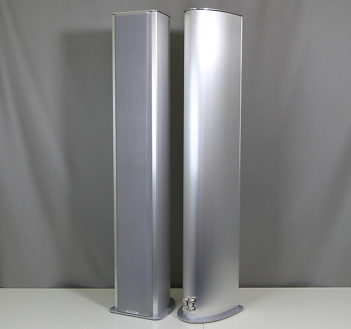 Piega-Coax-30.2-Gruppenbild1