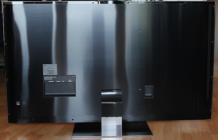 preview samsung ultra hd tv ue65f9090 area dvd. Black Bedroom Furniture Sets. Home Design Ideas