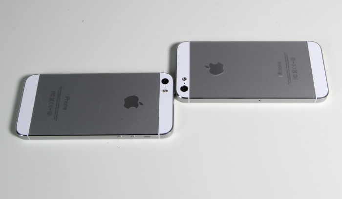 unterschied iphone und smartphone