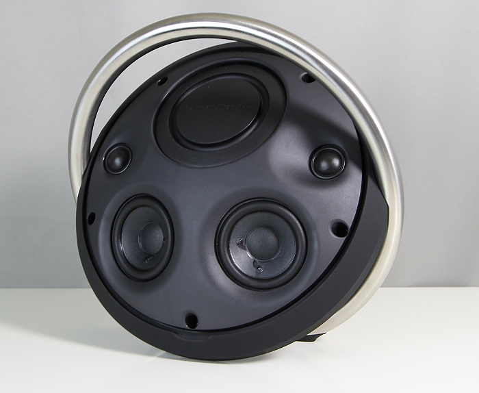 test harman kardon onyx design lautsprecher mit bt. Black Bedroom Furniture Sets. Home Design Ideas