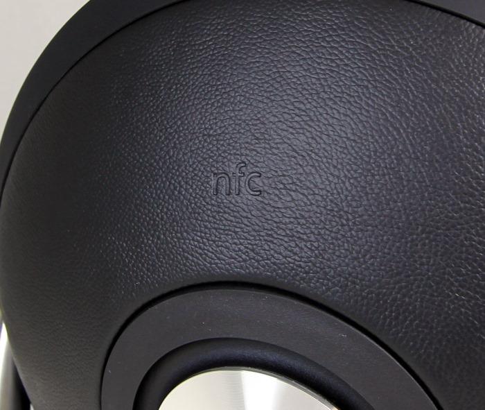 Harman Kardon Onyx NFC