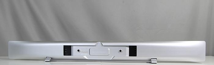 HarmanKardon Sabre SB35 Soundbar Rueckseite Seitlich3