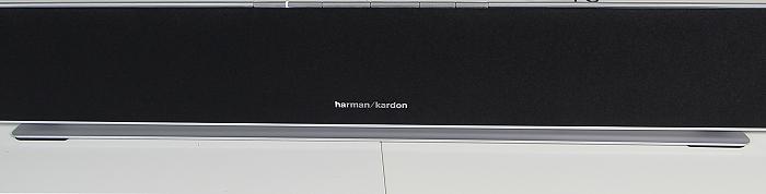 HarmanKardon Sabre SB35 Soundbar Standfuss