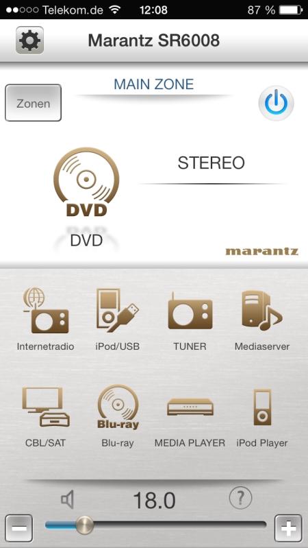 Marantz SR6008 App4