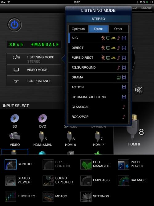 Pioneer App1
