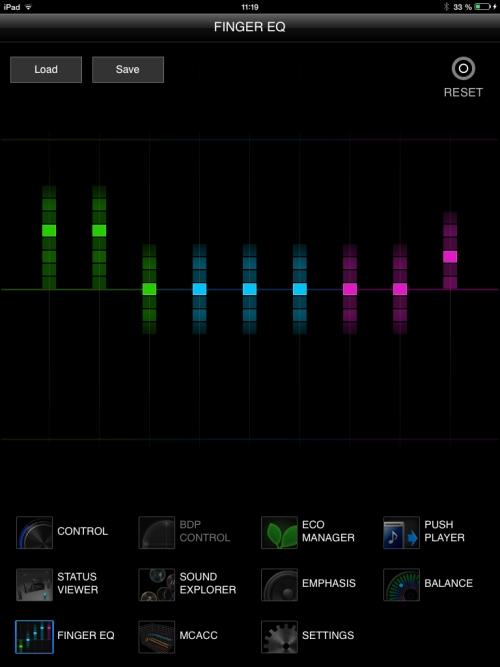 Pioneer App13