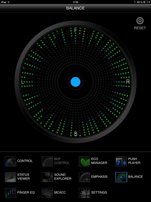 Pioneer App9