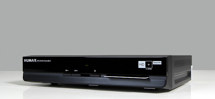 Humax 150n wireless lan usb adapter