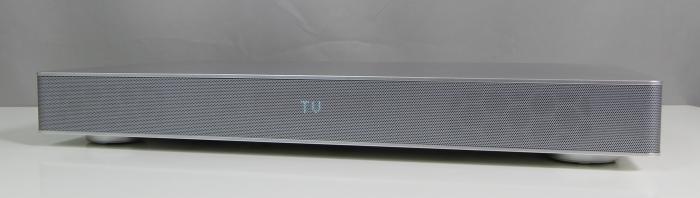 Panasonic-SC-HTE80-Front-Seitlich2