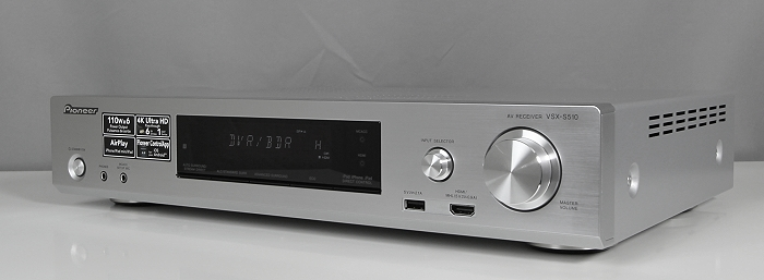 Pioneer-VSX-S510-Front-Seitlich2