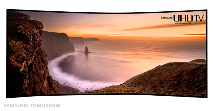 Samsung CURVED-UHD-TV_01