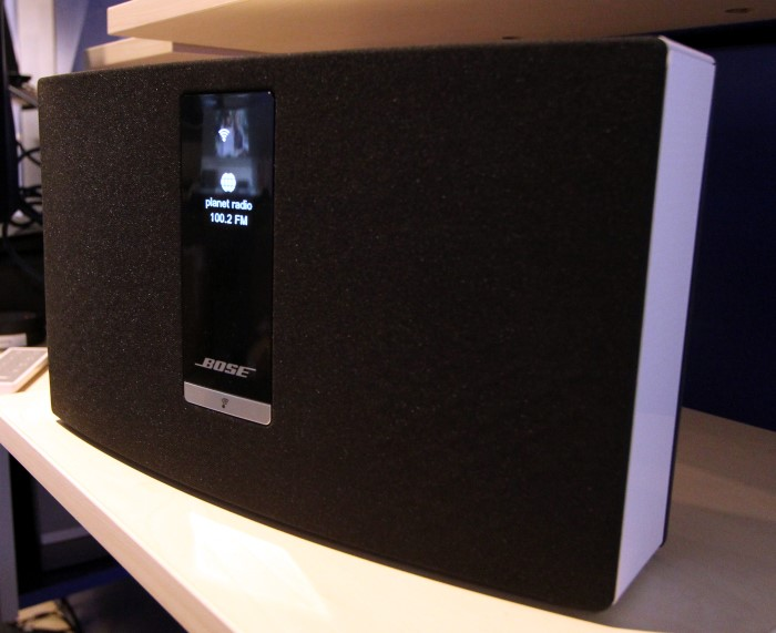 bose_soundtouch_20