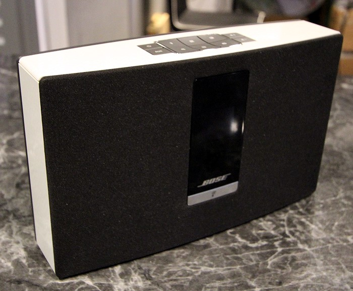 bose_soundtouch_portable