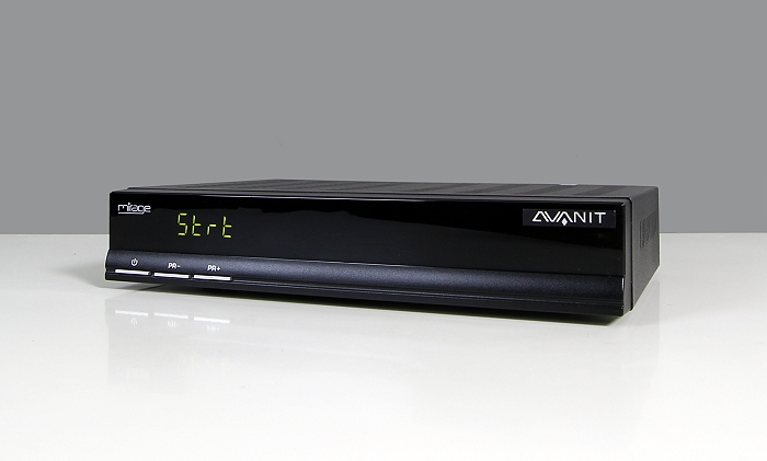 mirage Avanit SHD5+ Front Seitlich3