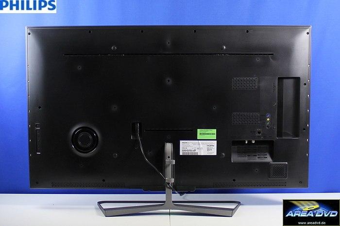 philips fernseher ausschalten test philips 40pfl8605 edge led lcd tv mit 3d wiedergabe 200hz. Black Bedroom Furniture Sets. Home Design Ideas