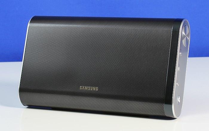 test samsung bluetooth 3 0 lautsprecher da f60. Black Bedroom Furniture Sets. Home Design Ideas