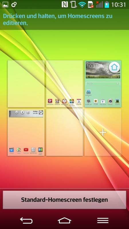LG G2 Screenshots5