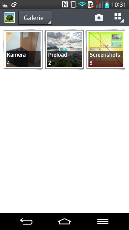 LG G2 Screenshots6