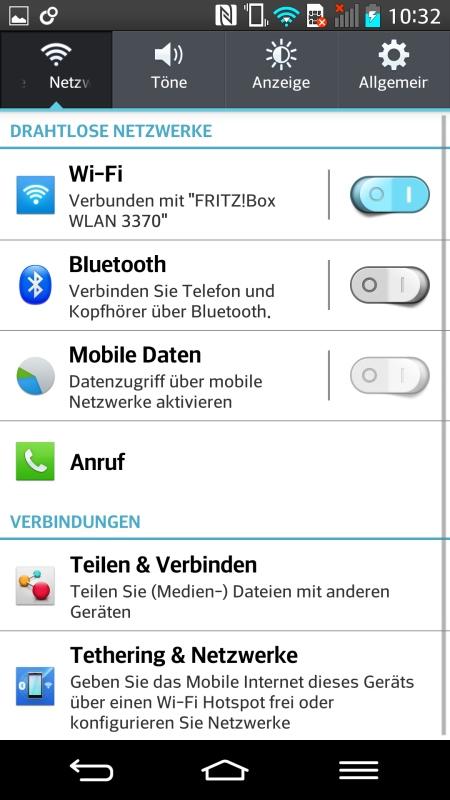 LG G2 Screenshots7