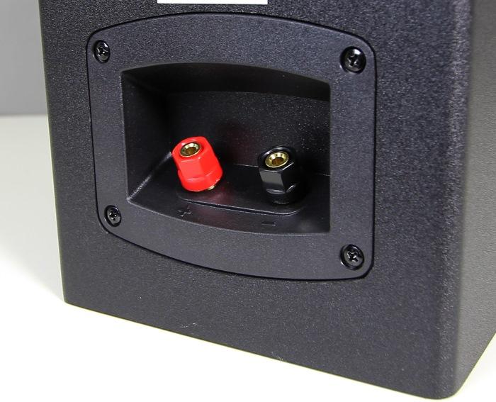 test teufel kombo 22 micro hifi anlage mit bluetooth area dvd. Black Bedroom Furniture Sets. Home Design Ideas