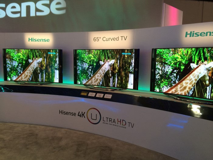 hisense_curved_65_inch