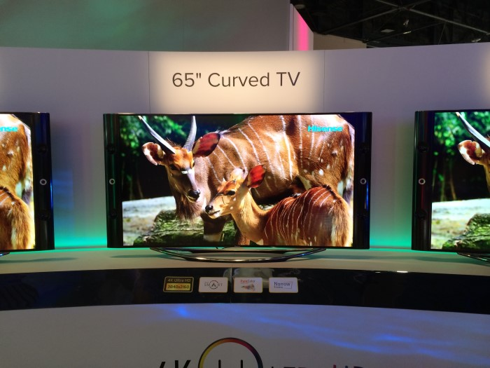 hisense_curved_65_inch2