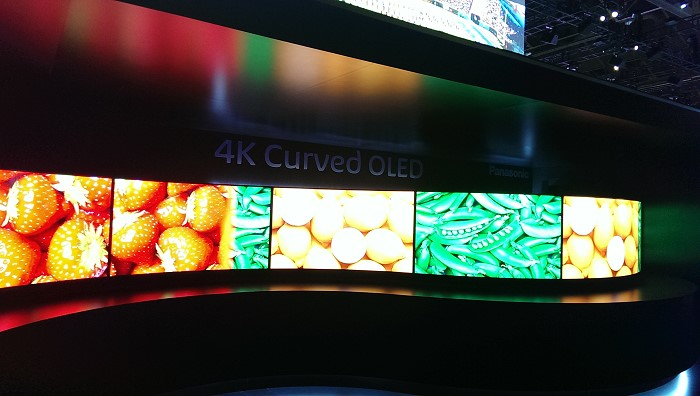 panasonic_4k_curved_oled