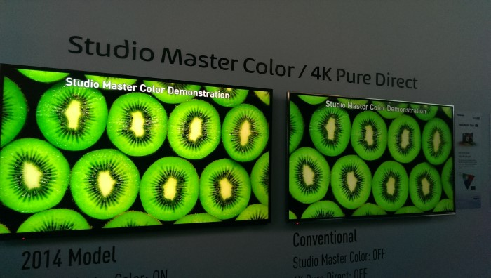 panasonic_studio_master_colour