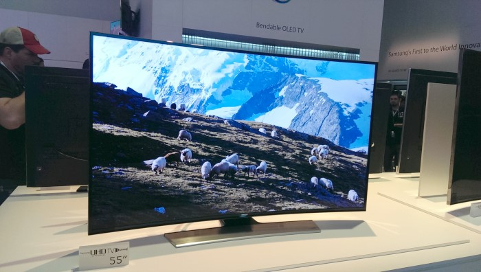 samsung_curved_uhd_55_inch