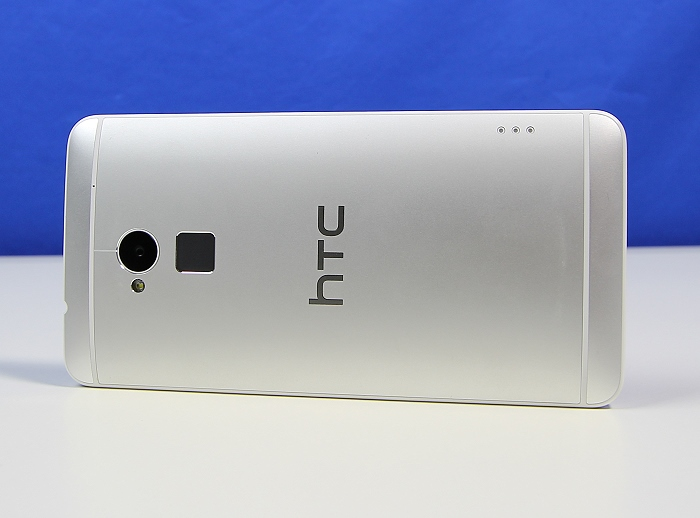 HTC One Max 15